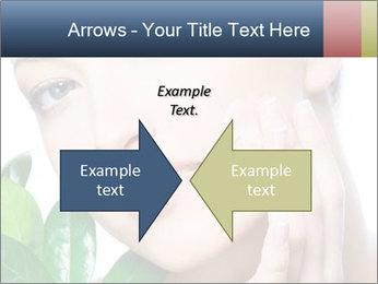 0000082297 PowerPoint Template - Slide 90