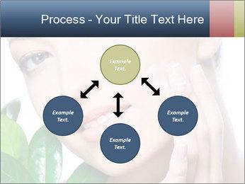 0000082297 PowerPoint Template - Slide 91