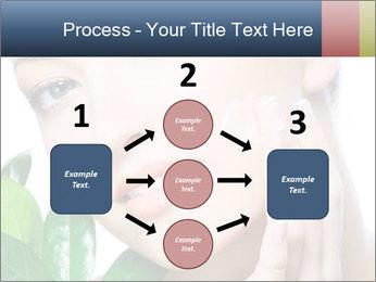0000082297 PowerPoint Template - Slide 92