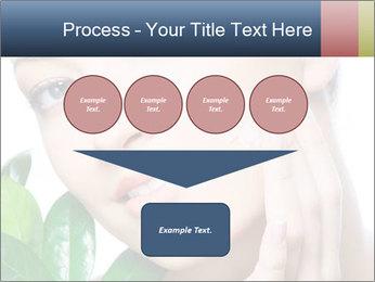 0000082297 PowerPoint Template - Slide 93