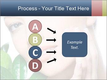 0000082297 PowerPoint Template - Slide 94