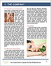 0000082297 Word Templates - Page 3