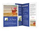 0000082298 Brochure Templates