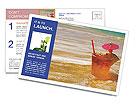 0000082298 Postcard Template