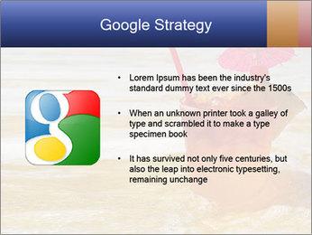 0000082298 PowerPoint Template - Slide 10