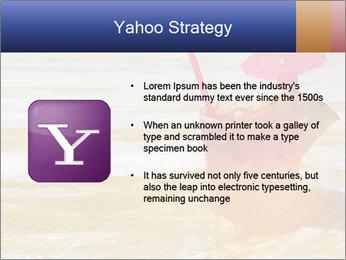 0000082298 PowerPoint Template - Slide 11