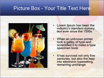 0000082298 PowerPoint Template - Slide 13
