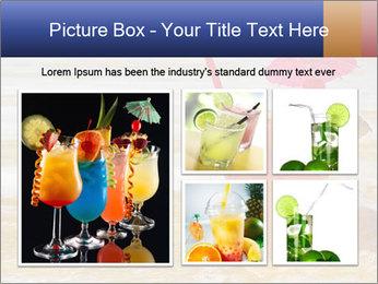 0000082298 PowerPoint Template - Slide 19