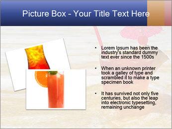 0000082298 PowerPoint Template - Slide 20