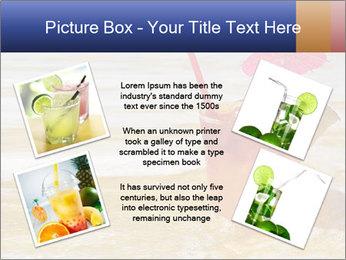 0000082298 PowerPoint Template - Slide 24