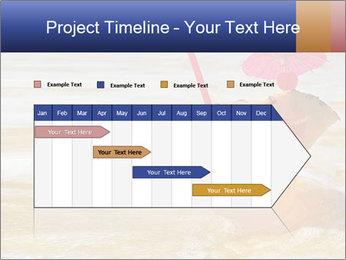 0000082298 PowerPoint Template - Slide 25