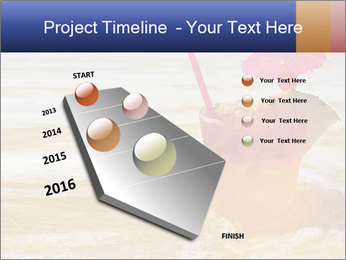 0000082298 PowerPoint Template - Slide 26