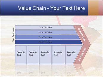 0000082298 PowerPoint Template - Slide 27
