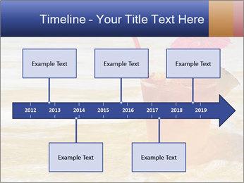 0000082298 PowerPoint Template - Slide 28