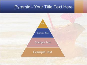 0000082298 PowerPoint Template - Slide 30