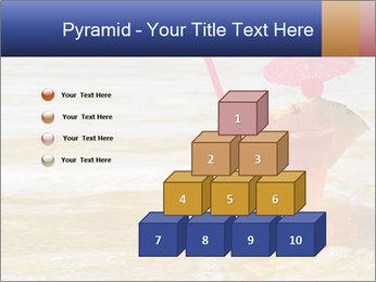 0000082298 PowerPoint Template - Slide 31