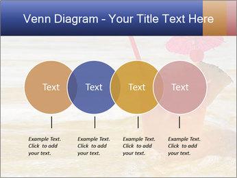 0000082298 PowerPoint Template - Slide 32