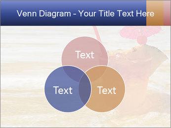 0000082298 PowerPoint Template - Slide 33
