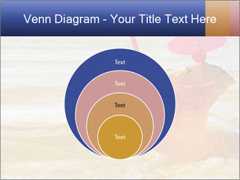 0000082298 PowerPoint Template - Slide 34
