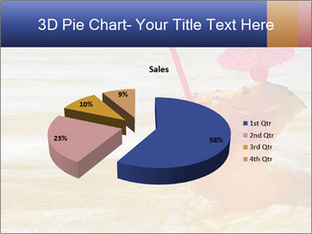 0000082298 PowerPoint Template - Slide 35