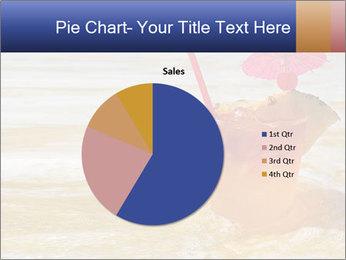 0000082298 PowerPoint Template - Slide 36