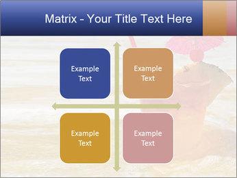 0000082298 PowerPoint Template - Slide 37