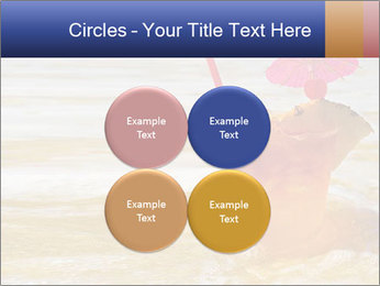 0000082298 PowerPoint Template - Slide 38