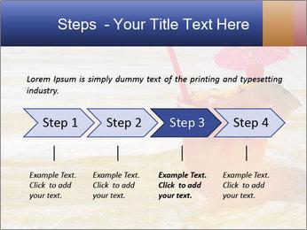 0000082298 PowerPoint Template - Slide 4