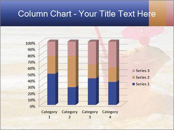 0000082298 PowerPoint Template - Slide 50