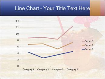 0000082298 PowerPoint Template - Slide 54