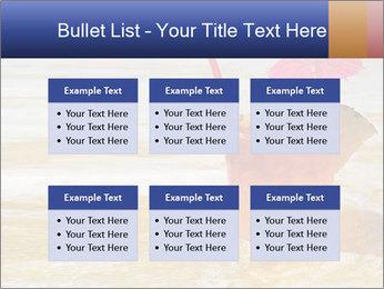 0000082298 PowerPoint Template - Slide 56