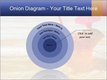 0000082298 PowerPoint Template - Slide 61