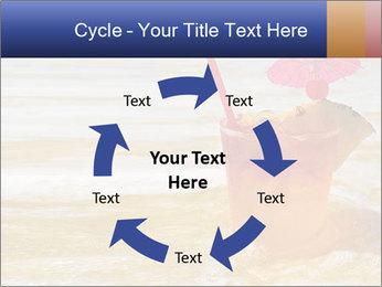 0000082298 PowerPoint Template - Slide 62