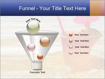 0000082298 PowerPoint Template - Slide 63