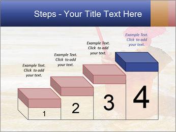 0000082298 PowerPoint Template - Slide 64