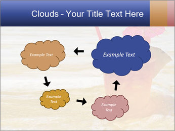 0000082298 PowerPoint Template - Slide 72