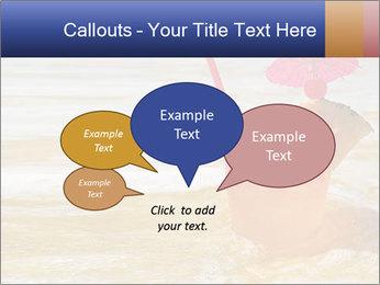 0000082298 PowerPoint Template - Slide 73