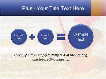0000082298 PowerPoint Template - Slide 75