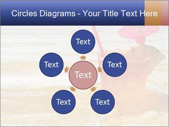 0000082298 PowerPoint Template - Slide 78