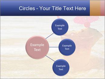 0000082298 PowerPoint Template - Slide 79