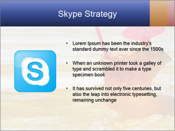 0000082298 PowerPoint Template - Slide 8