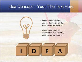 0000082298 PowerPoint Template - Slide 80