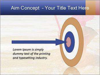 0000082298 PowerPoint Template - Slide 83