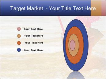 0000082298 PowerPoint Template - Slide 84