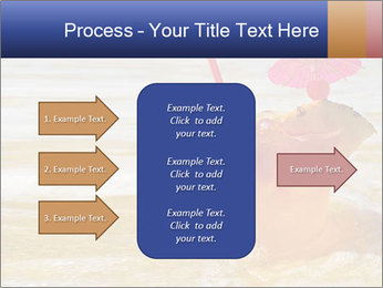 0000082298 PowerPoint Template - Slide 85