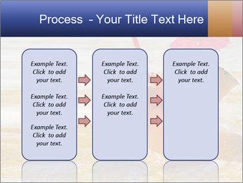 0000082298 PowerPoint Template - Slide 86