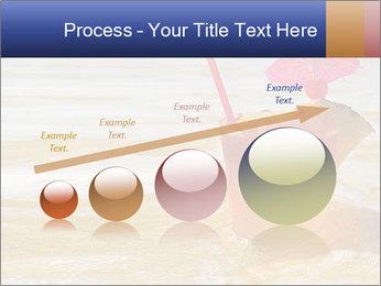 0000082298 PowerPoint Template - Slide 87