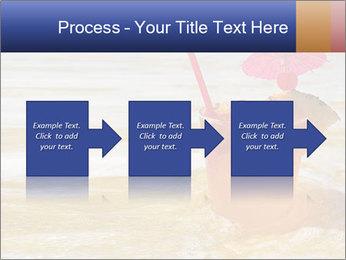 0000082298 PowerPoint Template - Slide 88