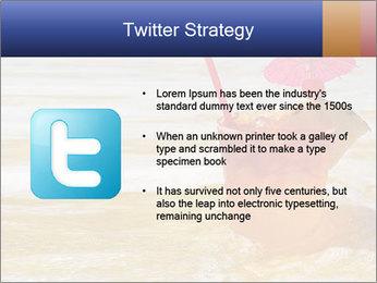 0000082298 PowerPoint Template - Slide 9