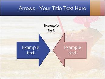 0000082298 PowerPoint Template - Slide 90
